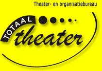 logo-totaaltheater
